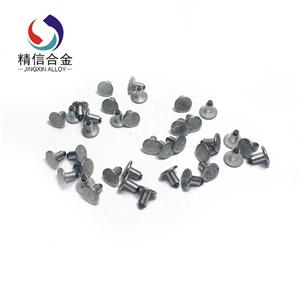 Snow tire studs/screw in stud of 8-18 types with good tungsten carbide material Manufacturers, Snow tire studs/screw in stud of 8-18 types with good tungsten carbide material Factory, Supply Snow tire studs/screw in stud of 8-18 types with good tungsten carbide material