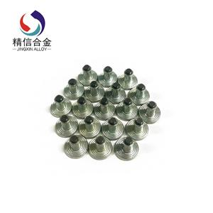 Manufacturing Tungsten Carbide Screw Ice Antiskid Tire Studs for Car Manufacturers, Manufacturing Tungsten Carbide Screw Ice Antiskid Tire Studs for Car Factory, Supply Manufacturing Tungsten Carbide Screw Ice Antiskid Tire Studs for Car