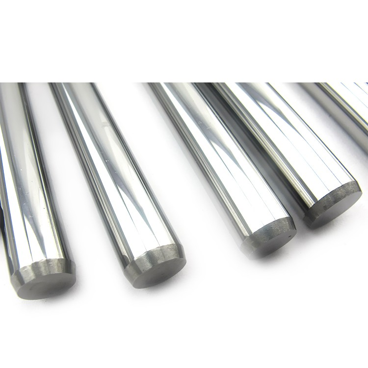 h6 Polished Carbide Rods, Tungsten Carbide Composite Rods,solid carbide Manufacturers, h6 Polished Carbide Rods, Tungsten Carbide Composite Rods,solid carbide Factory, Supply h6 Polished Carbide Rods, Tungsten Carbide Composite Rods,solid carbide
