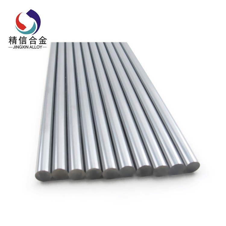 Tungsten Carbide Rod for Cutting Tools in Ground H6 Manufacturers, Tungsten Carbide Rod for Cutting Tools in Ground H6 Factory, Supply Tungsten Carbide Rod for Cutting Tools in Ground H6