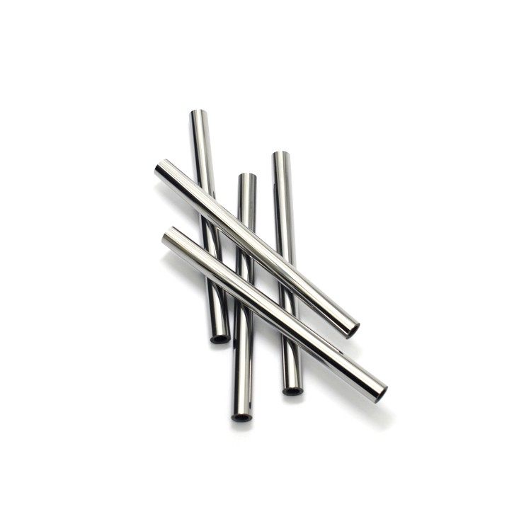 Carbide ground rod for cnc cutting tools best factory price Manufacturers, Carbide ground rod for cnc cutting tools best factory price Factory, Supply Carbide ground rod for cnc cutting tools best factory price
