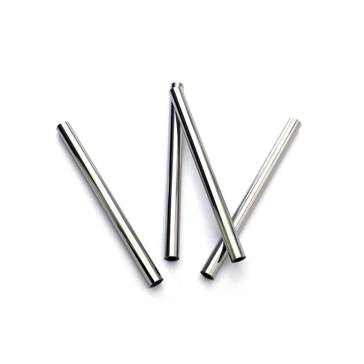 Tungsten Carbide Rod with Central Coolant Hole in Standard Length Manufacturers, Tungsten Carbide Rod with Central Coolant Hole in Standard Length Factory, Supply Tungsten Carbide Rod with Central Coolant Hole in Standard Length