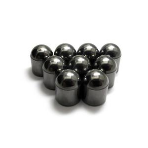 Tungsten carbide button for Various mining bits Manufacturers, Tungsten carbide button for Various mining bits Factory, Supply Tungsten carbide button for Various mining bits