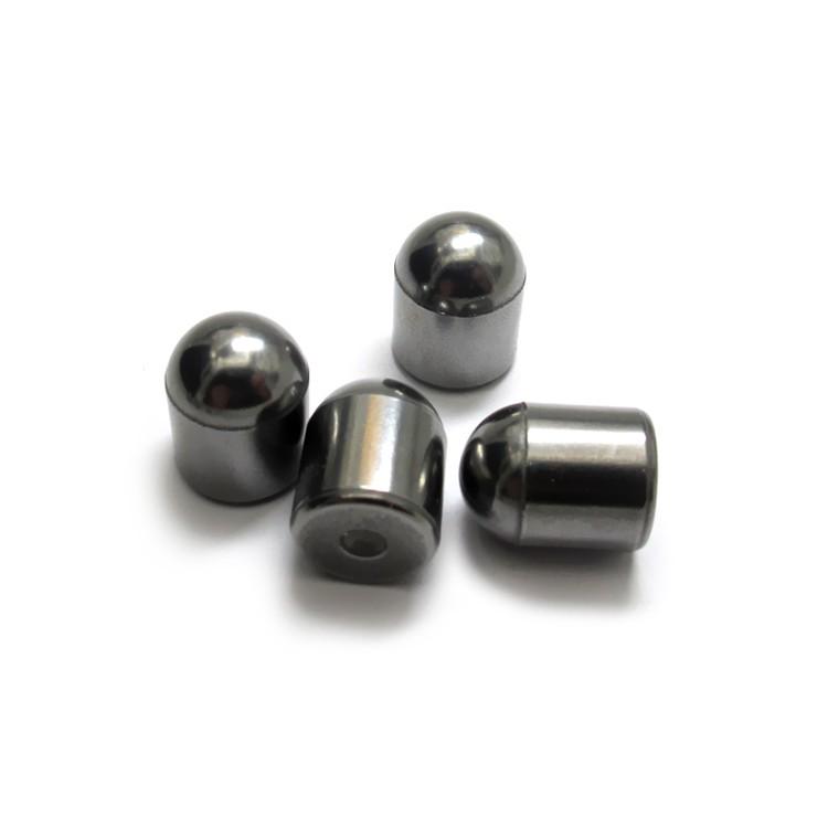 Drill Bit Inserts Cemented Tungsten Carbide Buttons Manufacturers, Drill Bit Inserts Cemented Tungsten Carbide Buttons Factory, Supply Drill Bit Inserts Cemented Tungsten Carbide Buttons