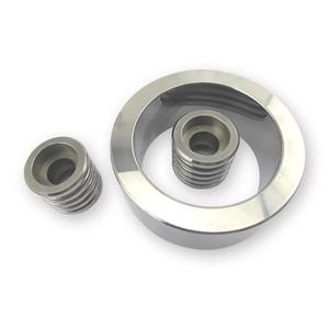 tungsten carbide wire drawing dies/diamond drawing die