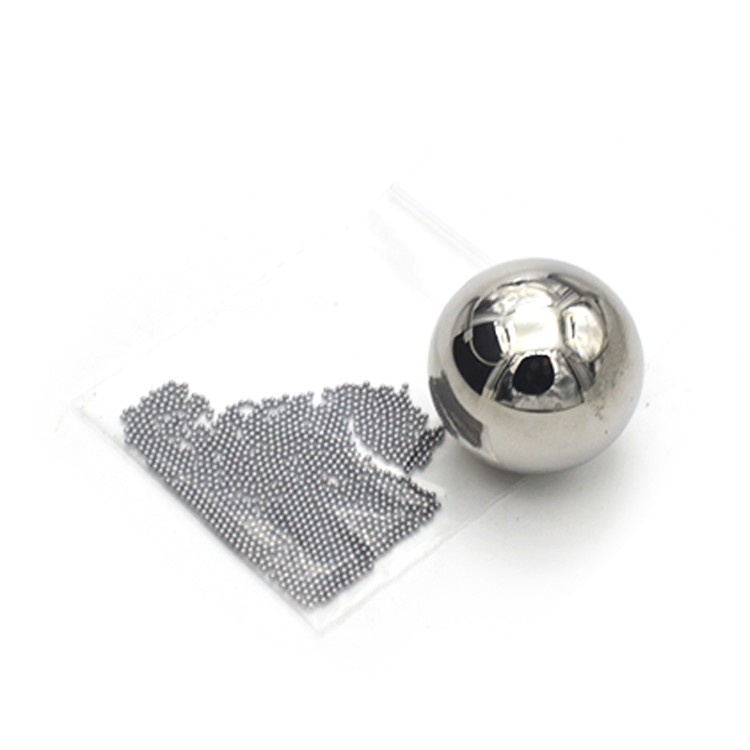 solid 0.5mm 8.731mm 9mm 9.525mm 10mm bulk stainless steel balls for Manufacturers, solid 0.5mm 8.731mm 9mm 9.525mm 10mm bulk stainless steel balls for Factory, Supply solid 0.5mm 8.731mm 9mm 9.525mm 10mm bulk stainless steel balls for