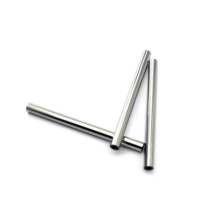 YG6 YG8 cemented carbide rod/tungsten carbide rod Manufacturers, YG6 YG8 cemented carbide rod/tungsten carbide rod Factory, Supply YG6 YG8 cemented carbide rod/tungsten carbide rod