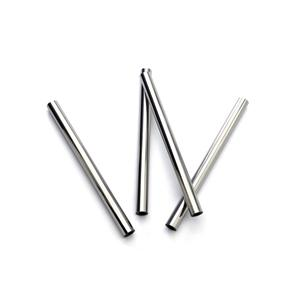 YG6 or YG8 cemented carbide rod/tungsten carbide bar