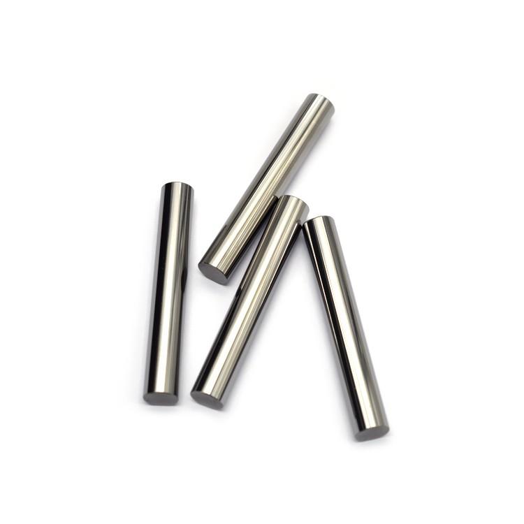 Good price and high density ground tungsten carbide rods Manufacturers, Good price and high density ground tungsten carbide rods Factory, Supply Good price and high density ground tungsten carbide rods