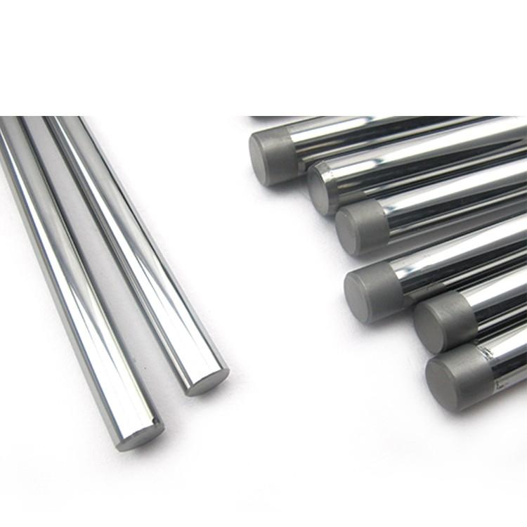 high density ground tungsten carbide rods Manufacturers, high density ground tungsten carbide rods Factory, Supply high density ground tungsten carbide rods