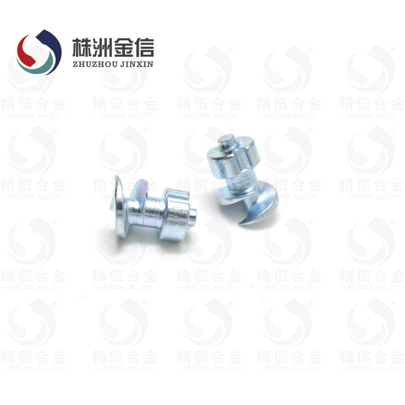 Ice racing tire studs easy installed and removed carbide screw Manufacturers, Ice racing tire studs easy installed and removed carbide screw Factory, Supply Ice racing tire studs easy installed and removed carbide screw
