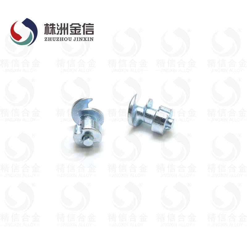High demand anti-skid pins/tungsten carbide stud pins for spikes tire/cemented Manufacturers, High demand anti-skid pins/tungsten carbide stud pins for spikes tire/cemented Factory, Supply High demand anti-skid pins/tungsten carbide stud pins for spikes tire/cemented
