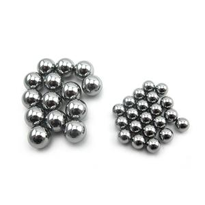 Cemented Tungsten Carbide Precision Balls with Virgin Materials Manufacturers, Cemented Tungsten Carbide Precision Balls with Virgin Materials Factory, Supply Cemented Tungsten Carbide Precision Balls with Virgin Materials