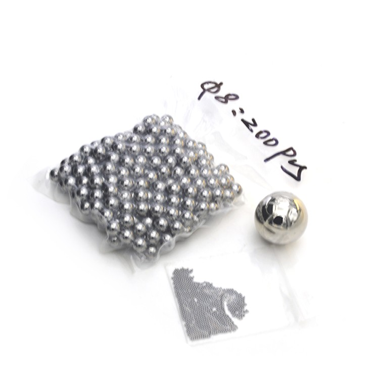 Tungsten carbide polished ball of various sizes Manufacturers, Tungsten carbide polished ball of various sizes Factory, Supply Tungsten carbide polished ball of various sizes