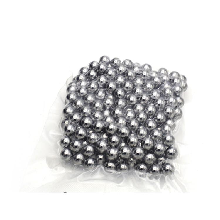 High hardness diameter carbon steel ball / cemented carbide balls Manufacturers, High hardness diameter carbon steel ball / cemented carbide balls Factory, Supply High hardness diameter carbon steel ball / cemented carbide balls