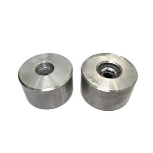 Tungsten Carbide Die Forging Mould/Punching Mold Nut Dies