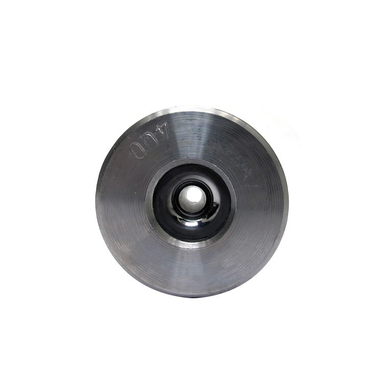 Tungsten Carbide Die Forging Mould/Punching Mold Nut Dies Manufacturers, Tungsten Carbide Die Forging Mould/Punching Mold Nut Dies Factory, Supply Tungsten Carbide Die Forging Mould/Punching Mold Nut Dies