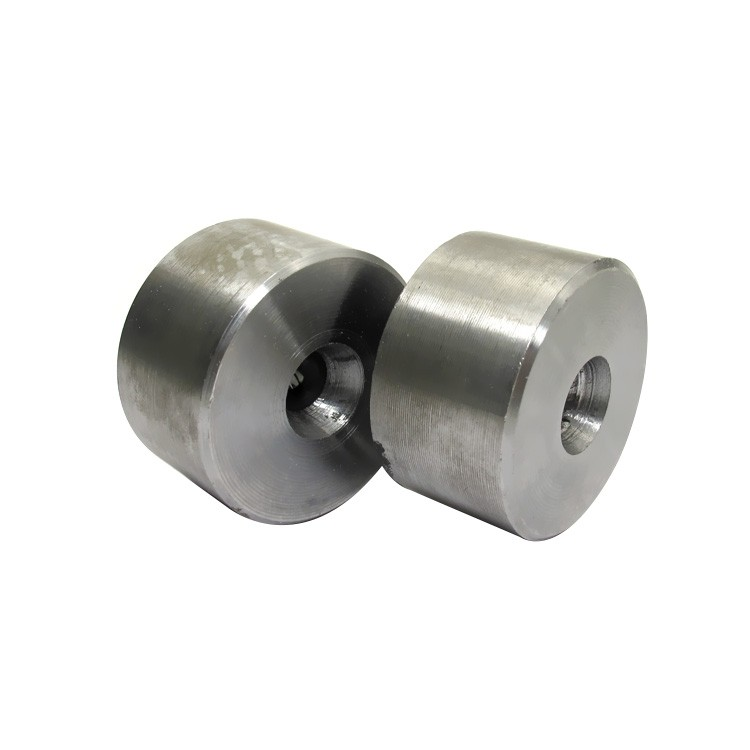 Customized Sintered Cemented Carbide Drawing Dies Moulds/punch die Punching Mold Nut Dies Manufacturers, Customized Sintered Cemented Carbide Drawing Dies Moulds/punch die Punching Mold Nut Dies Factory, Supply Customized Sintered Cemented Carbide Drawing Dies Moulds/punch die Punching Mold Nut Dies