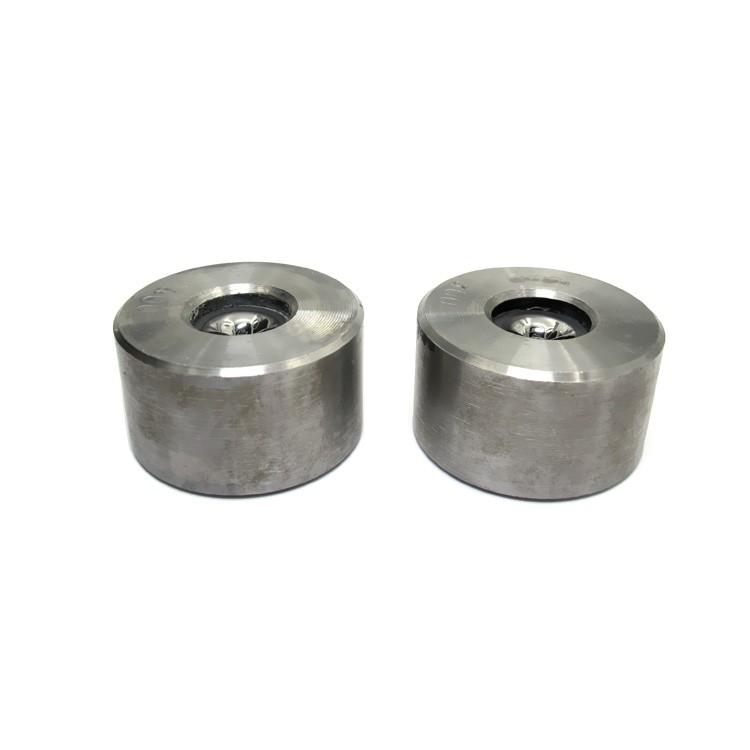 Tungsten Carbide Die Forging Mould/ Tungsten Carbide Manufacturers, Tungsten Carbide Die Forging Mould/ Tungsten Carbide Factory, Supply Tungsten Carbide Die Forging Mould/ Tungsten Carbide