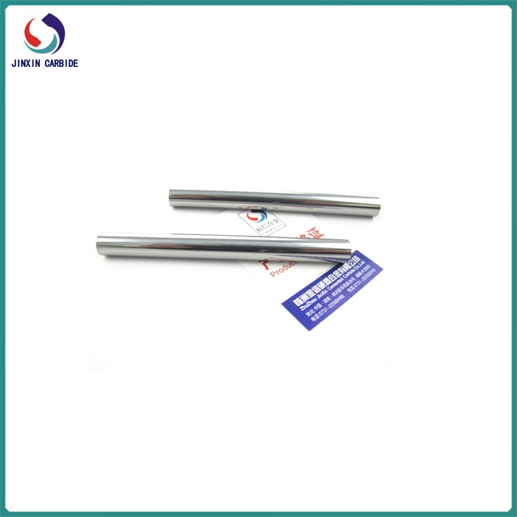 solid tungsten cemented carbide rod K05/K10/K20/K30 with high quality Manufacturers, solid tungsten cemented carbide rod K05/K10/K20/K30 with high quality Factory, Supply solid tungsten cemented carbide rod K05/K10/K20/K30 with high quality