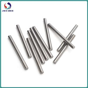 customized polished YG6 carbide round bar TDC supply tungsten carbide rod Manufacturers, customized polished YG6 carbide round bar TDC supply tungsten carbide rod Factory, Supply customized polished YG6 carbide round bar TDC supply tungsten carbide rod