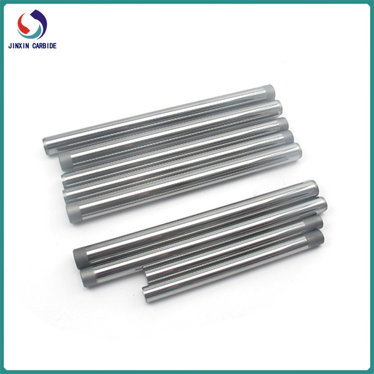 Factory price high quality round solid tungsten carbide rod new model Manufacturers, Factory price high quality round solid tungsten carbide rod new model Factory, Supply Factory price high quality round solid tungsten carbide rod new model