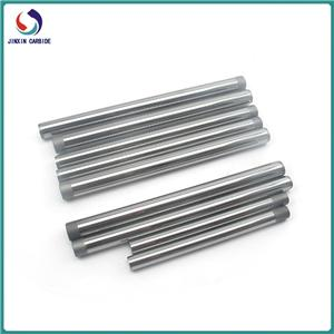 factory price high quality round solid tungsten carbide rod new model