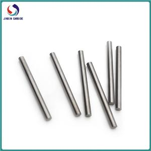 Finish grade H6/H8 tungsten carbide YG8/K40 ground polishing carbide rods Manufacturers, Finish grade H6/H8 tungsten carbide YG8/K40 ground polishing carbide rods Factory, Supply Finish grade H6/H8 tungsten carbide YG8/K40 ground polishing carbide rods