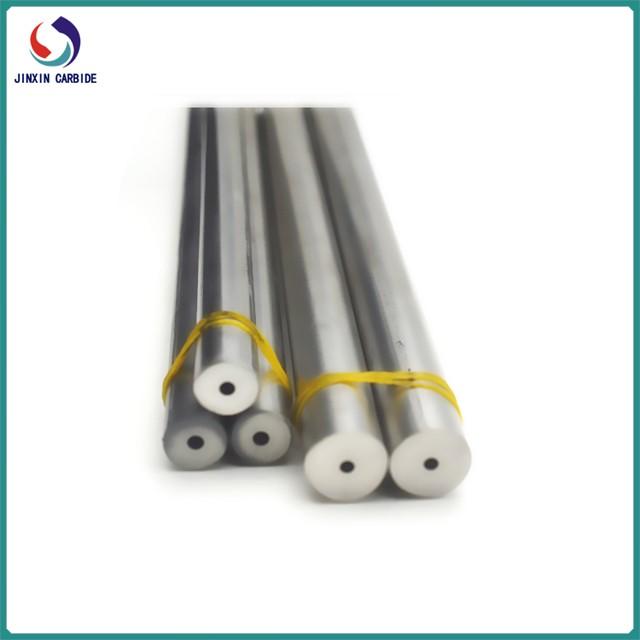 Wholesale YG10 cemented carbide bar Manufacturers, Wholesale YG10 cemented carbide bar Factory, Supply Wholesale YG10 cemented carbide bar