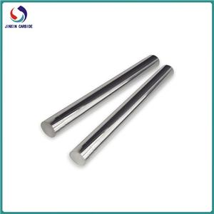 K40 solid tungsten carbide rods for metal lathe cutting tools Manufacturers, K40 solid tungsten carbide rods for metal lathe cutting tools Factory, Supply K40 solid tungsten carbide rods for metal lathe cutting tools