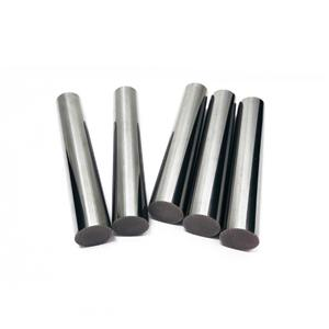 YG6 or YG8 cemented carbide rod/tungsten carbide bar Manufacturers, YG6 or YG8 cemented carbide rod/tungsten carbide bar Factory, Supply YG6 or YG8 cemented carbide rod/tungsten carbide bar