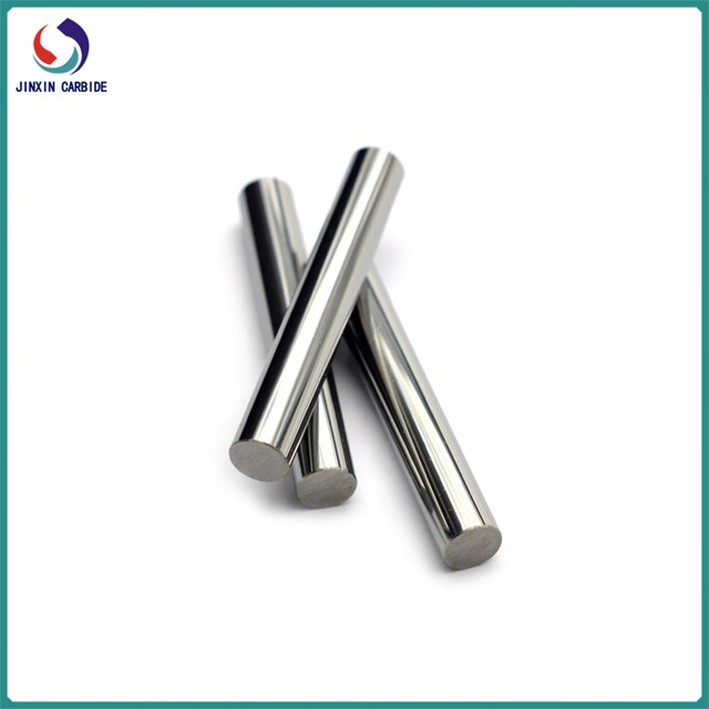 Chinese factory tungsten cemented Carbide Rods with wear resistant Manufacturers, Chinese factory tungsten cemented Carbide Rods with wear resistant Factory, Supply Chinese factory tungsten cemented Carbide Rods with wear resistant