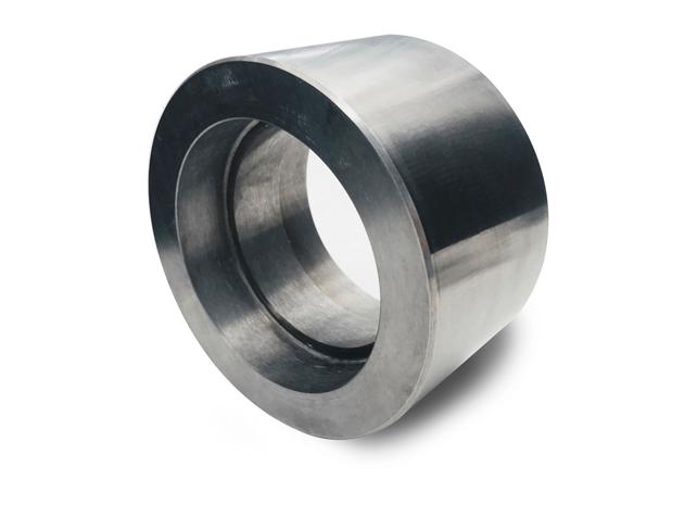 tungsten carbide rolls