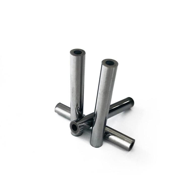 High quality wear-resistant tungsten round bar Manufacturers, High quality wear-resistant tungsten round bar Factory, Supply High quality wear-resistant tungsten round bar
