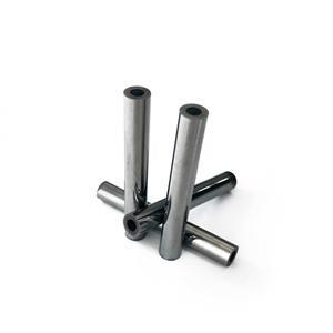 High quality wear-resistant tungsten round bar