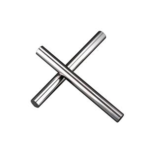Buy tungsten rod or finely ground hard alloy round bar Manufacturers, Buy tungsten rod or finely ground hard alloy round bar Factory, Supply Buy tungsten rod or finely ground hard alloy round bar