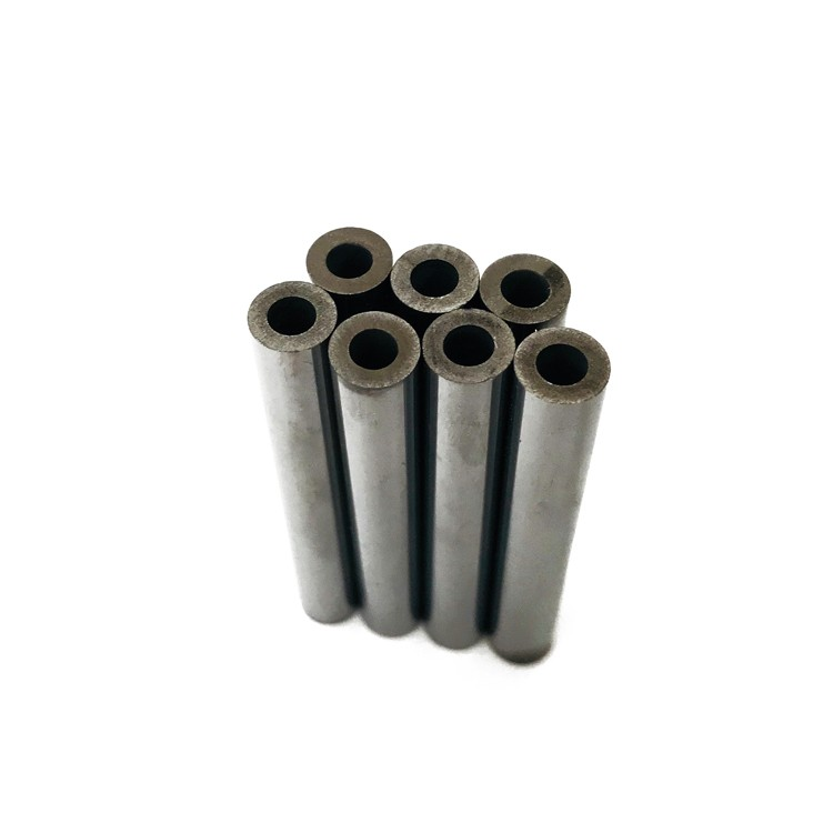 Tungsten carbide rod in 100mm length Manufacturers, Tungsten carbide rod in 100mm length Factory, Supply Tungsten carbide rod in 100mm length