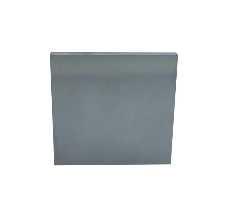 Thin Wear Resistant Tungsten Carbide Plate Manufacturers, Thin Wear Resistant Tungsten Carbide Plate Factory, Supply Thin Wear Resistant Tungsten Carbide Plate