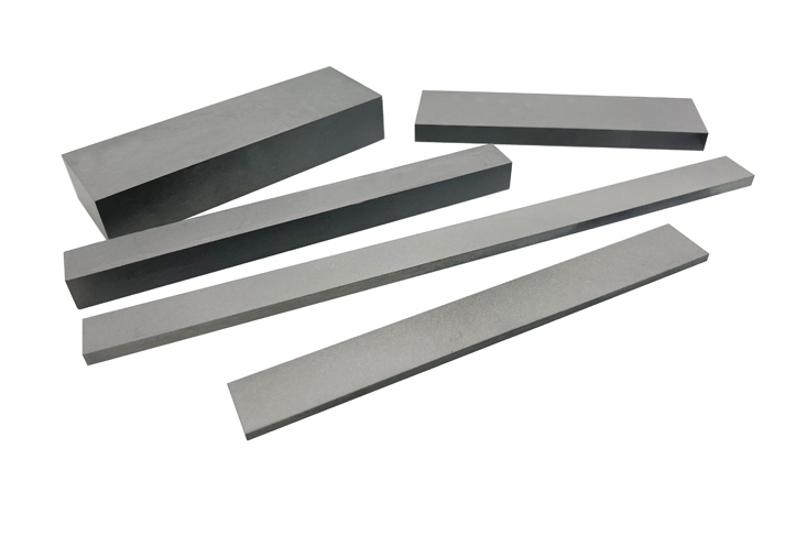 tungsten carbide blank plate