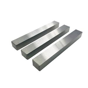 Tungsten Carbide Bars Plates Strips Blade K10 K20 P30 with High Wear Resistance Long Service Life Manufacturers, Tungsten Carbide Bars Plates Strips Blade K10 K20 P30 with High Wear Resistance Long Service Life Factory, Supply Tungsten Carbide Bars Plates Strips Blade K10 K20 P30 with High Wear Resistance Long Service Life