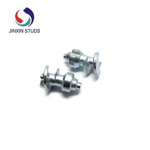 High demand anti-skid pins/tungsten carbide stud pins for spikes tire/cemented