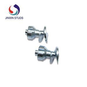 tungsten steel nail core Improve wear resistance