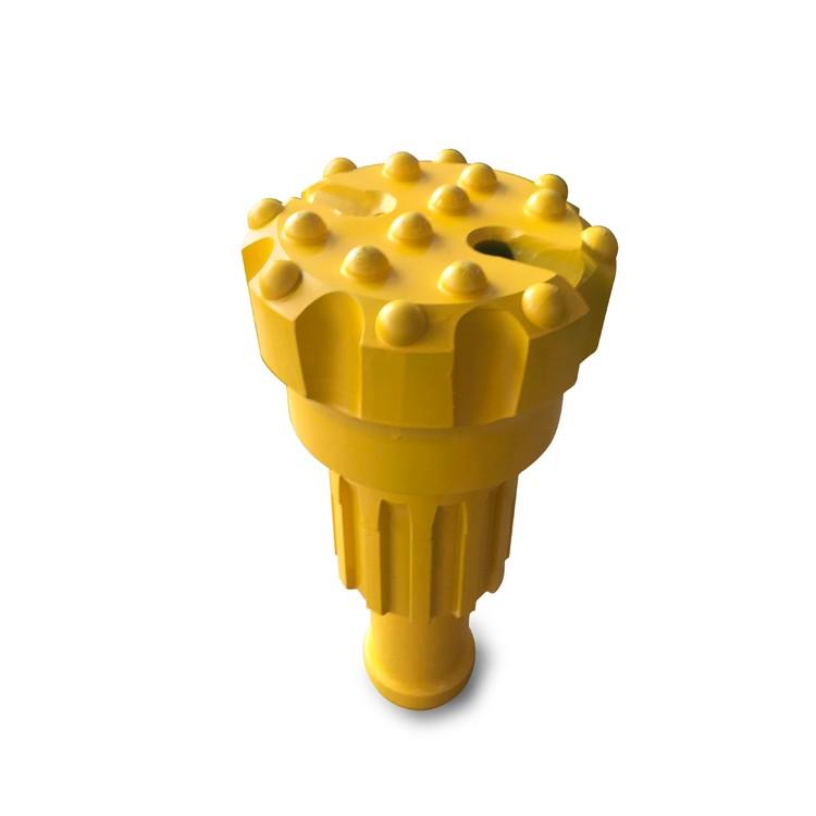 Tungsten Carbide DTH Drill Bit Manufacturers, Tungsten Carbide DTH Drill Bit Factory, Supply Tungsten Carbide DTH Drill Bit