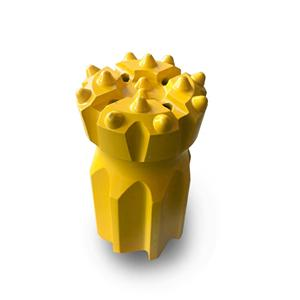 High quality rock drill bit for mining