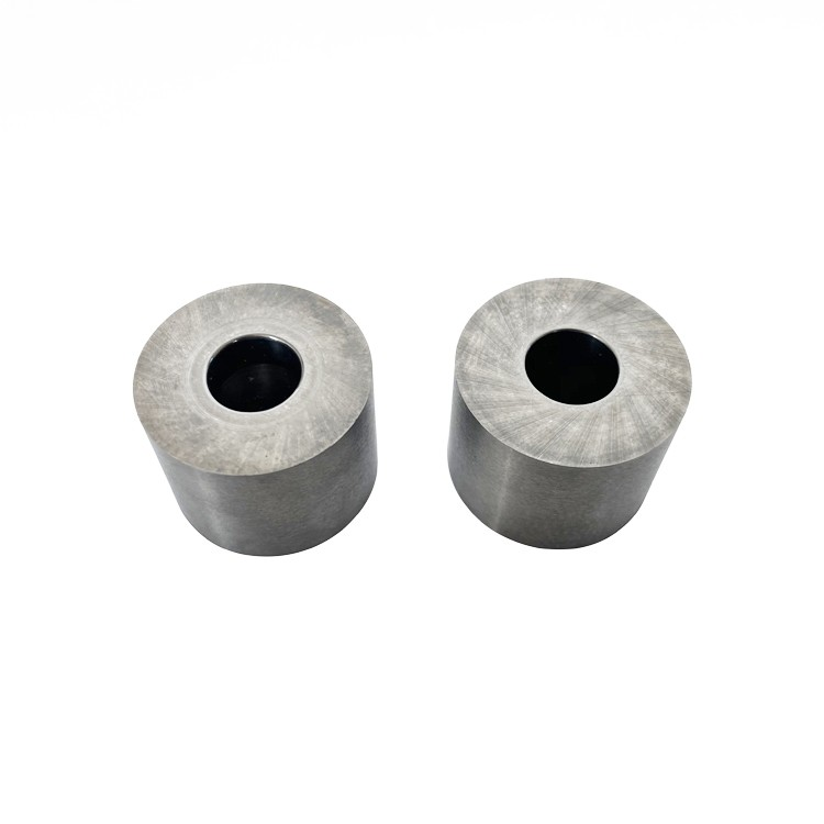 Customized Sintered Cemented Carbide Drawing Dies & Moulds/Tungsten Carbide Manufacturers, Customized Sintered Cemented Carbide Drawing Dies & Moulds/Tungsten Carbide Factory, Supply Customized Sintered Cemented Carbide Drawing Dies & Moulds/Tungsten Carbide