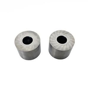 Customized Sintered Cemented Carbide Drawing Dies & Moulds/Tungsten Carbide