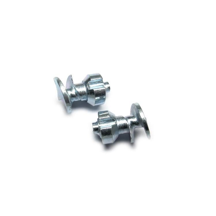 Tungsten steel nail core Improve wear resistance Manufacturers, Tungsten steel nail core Improve wear resistance Factory, Supply Tungsten steel nail core Improve wear resistance