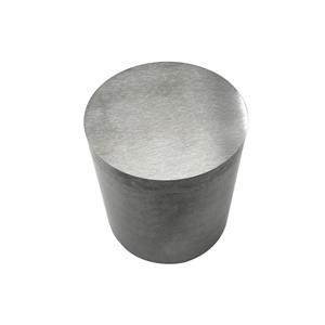 Tungsten carbide grinding ball bowl