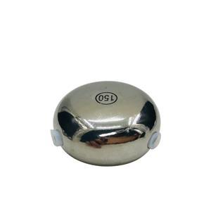 150g Round tungsten head fishing beads