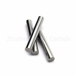 Do you know the application of tungsten carbide pin stud for grinding roll?